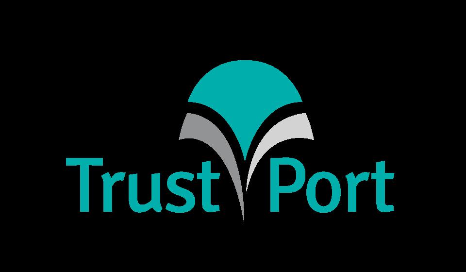 Tricks and Tips for Adobe Photoshop CS6 | TrustPort